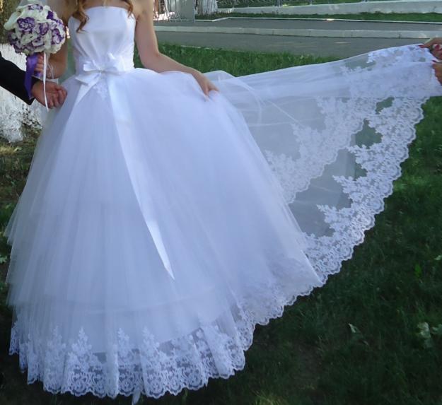 Рынок в хмельницком цены на свадебные платья с